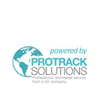 Powered by ProTrack Solutions